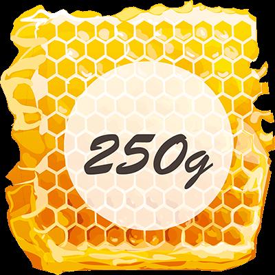 FAVO 250