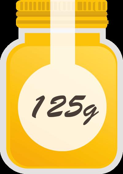 VASETTO 125