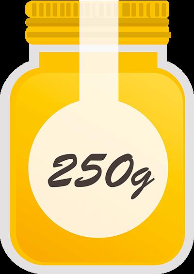 VASETTO 250