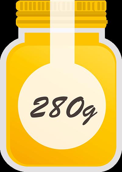 VASETTO 280