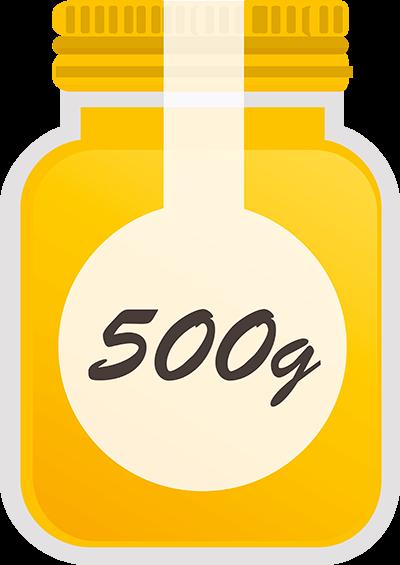 VASETTO 500